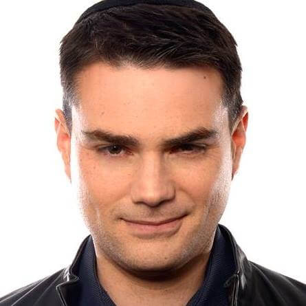 Ben Shapiro