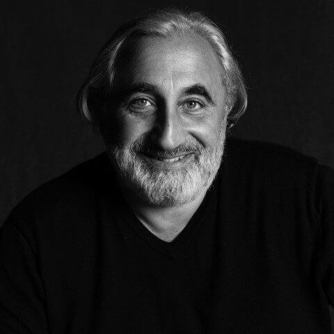 Gad Saad
