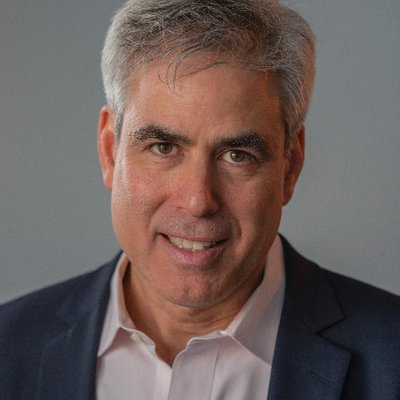 Jonathan Haidt