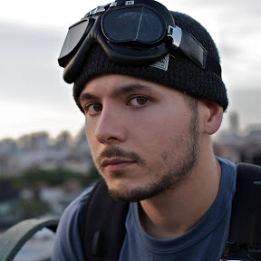 Tim Pool